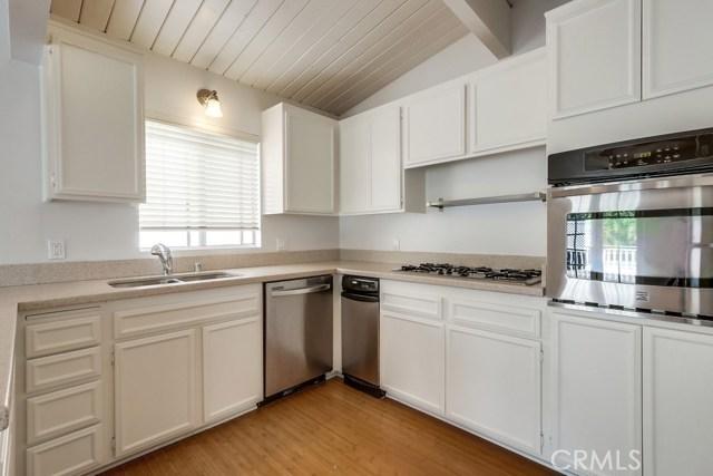 508 Acacia Avenue Corona Del Mar, CA 92625 - MLS #: OC17226415