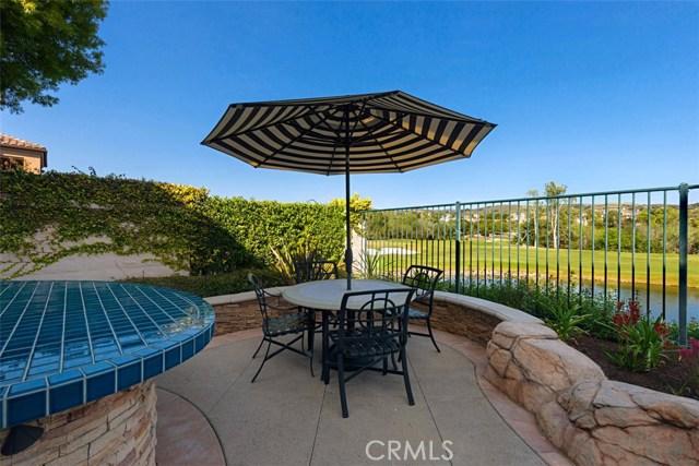 16 Lake View Drive Coto De Caza, CA 92679 - MLS #: OC18074606