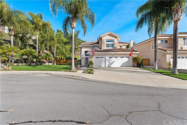 2 El Prisma, Rancho Santa Margarita, CA 92688 Photo