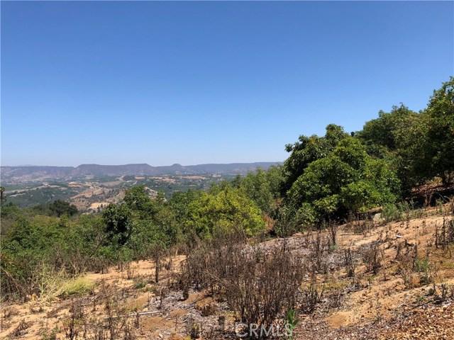 23 Fuerte, Temecula CA: http://media.crmls.org/medias/62e9d871-57b6-4d42-8022-a7edaa36d3b2.jpg