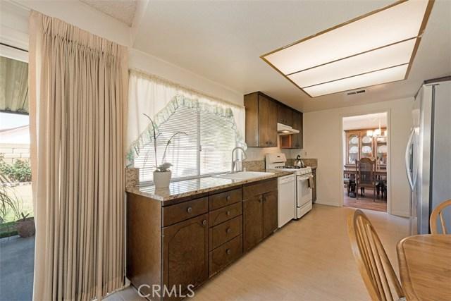 3167 W Stonybrook Dr, Anaheim, CA 92804 Photo 6