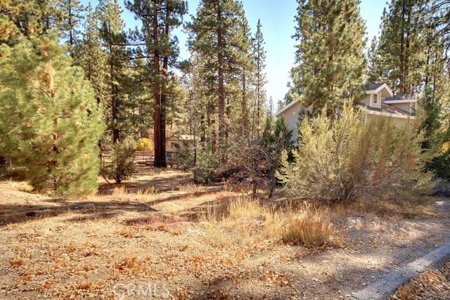 1096 Fawnskin Drive, Big Bear, CA, 92333