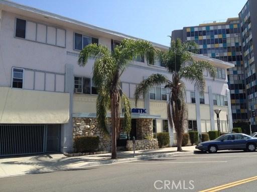 101 Atlantic Av, Long Beach, CA 90802 Photo 4