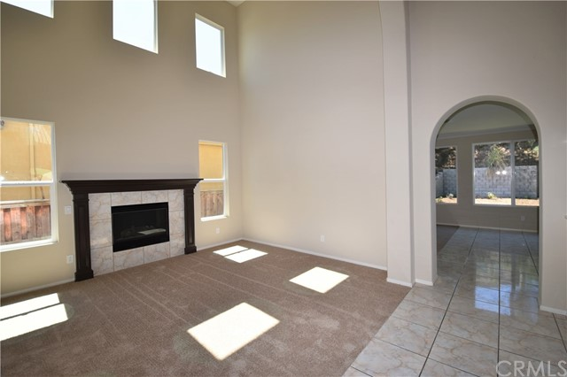 31956 CALLE CABALLOS, TEMECULA, CA 92592  Photo 4