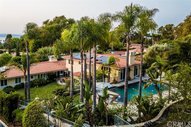 Photo of 1416 Granvia Altamira, Palos Verdes Estates, CA 90274