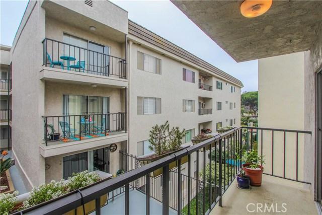 2121 E 1st St, Long Beach, CA 90803 Photo 25