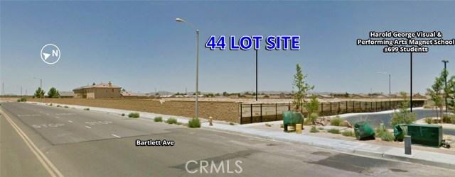 0 Aster Road, Adelanto CA: http://media.crmls.org/medias/62ebb561-6b87-4707-970c-a8135c70d481.jpg