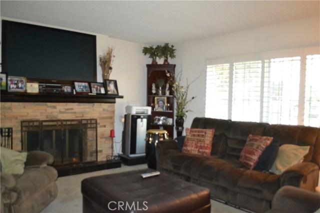 200 E Vernon St, Long Beach, CA 90806 Photo 9