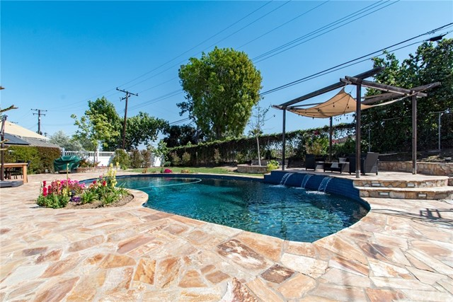 , CA  is listed for sale as MLS Listing PW18077903