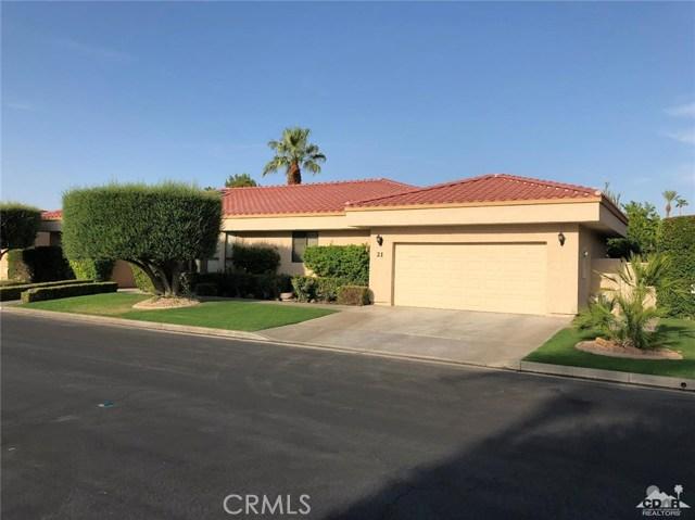 21 Mission Palms, Rancho Mirage CA: http://media.crmls.org/medias/62ece29d-daf5-4b91-b3de-1bf6b85697e0.jpg