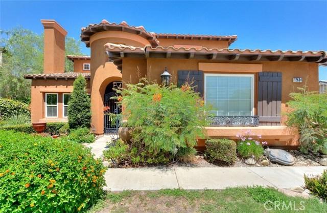 12684 Socorro Drive, Rancho Cucamonga, CA 91739