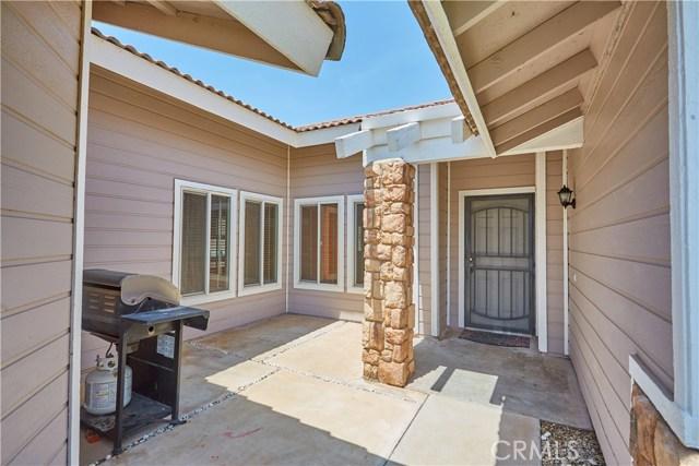 13462 Mountain Drive Hesperia, CA 92344 - MLS #: CV18183689