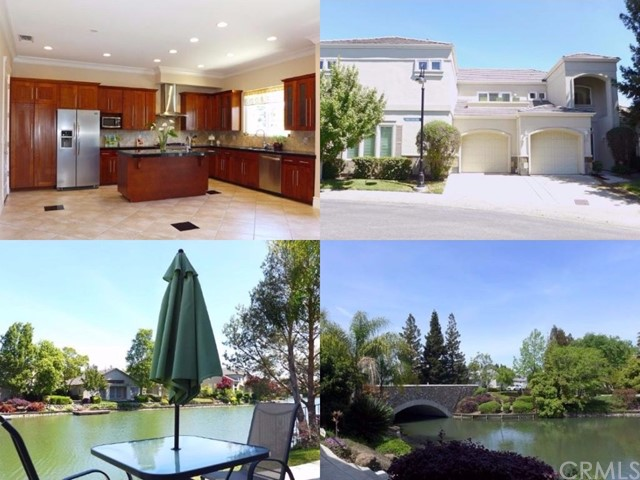 Single Family Home for Rent at 805 Cove Way W Sacramento, California 95831 United States
