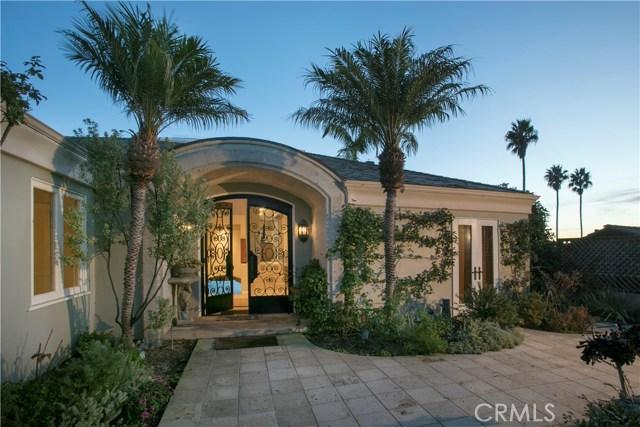 107 S La Senda Drive, Laguna Beach CA: http://media.crmls.org/medias/62f349d9-9ff7-4560-b713-9ab9a6633cd6.jpg