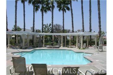 777 Zaphiro Court, San Jacinto CA: http://media.crmls.org/medias/62f6a152-f828-4b79-aa54-f8b2b4baed8b.jpg