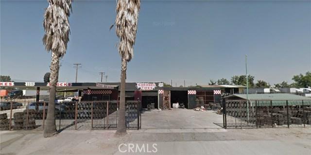 9501 Waterman Avenue, San Bernardino CA: http://media.crmls.org/medias/62f6c189-f339-49c7-899c-72013f07d028.jpg