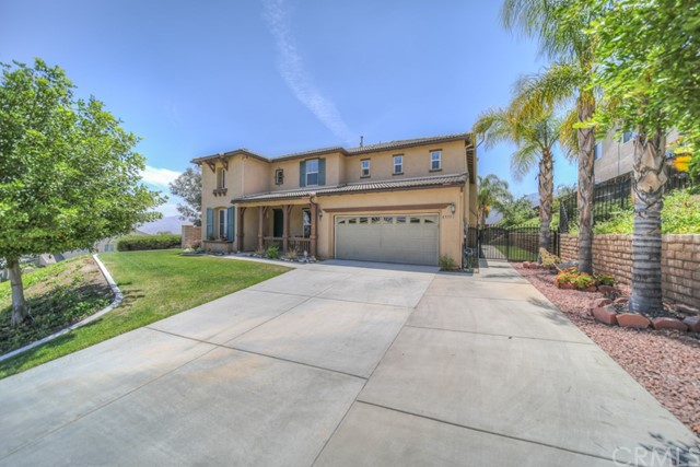 , CA  is listed for sale as MLS Listing SW18129245