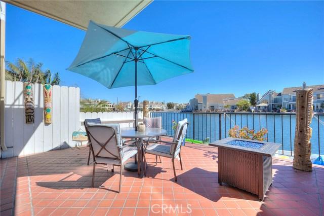 16110 Tortola Circle, Huntington Beach, CA, 92649