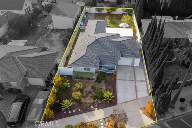 21137 Halldale Avenue, Torrance CA: http://media.crmls.org/medias/62fa343c-25e2-4d94-b733-9a9a4ee94688.jpg