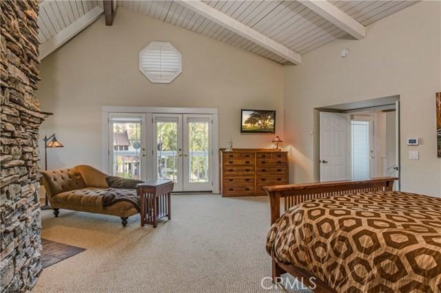 239 Saint Joseph Avenue Long Beach, CA 90803 - MLS #: PW17271067