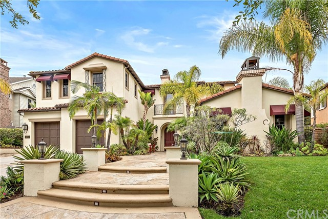 Photo of 18 Galaxy, Ladera Ranch, CA 92694