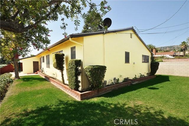 2059 W ELBERON STREET, RANCHO PALOS VERDES, CA 90275  Photo 13