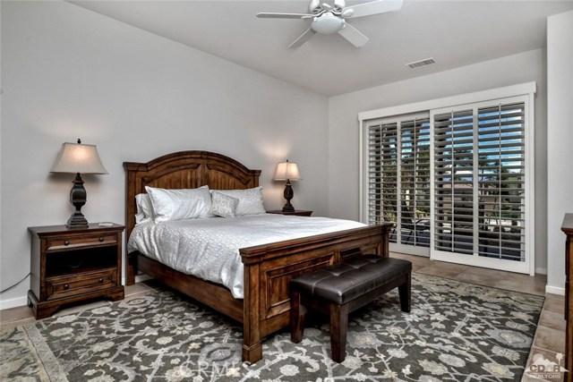 622 Mesa Grande Drive Palm Desert, CA 92211 - MLS #: 217029040DA
