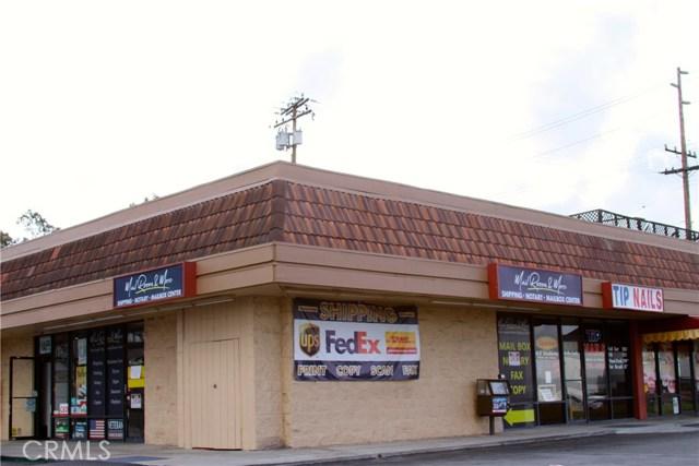 5051 E Orangethorpe Av, Anaheim, CA 92807 Photo 0