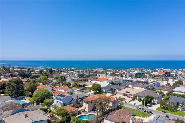 129 Paseo De Las Delicias, Redondo Beach, CA 90277 photo 25