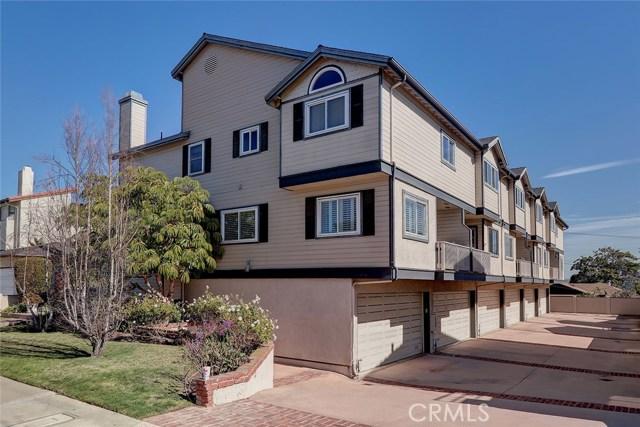 110 S Prospect Ave 1, Redondo Beach, CA 90277 photo 5