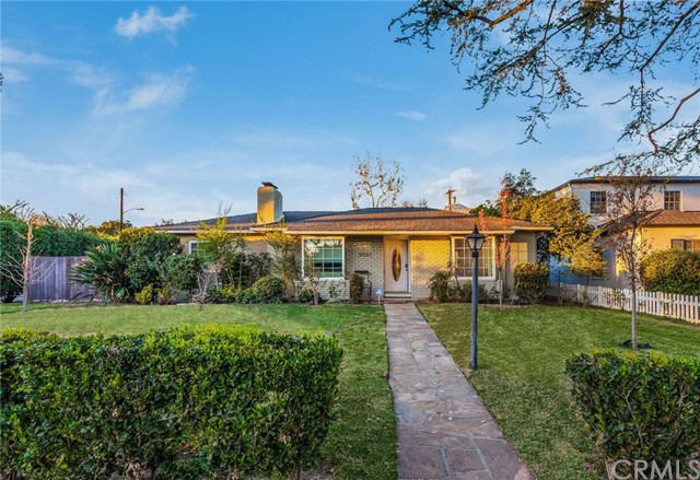 , CA  is listed for sale as MLS Listing AR18096543