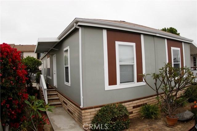 1845 Monrovia Avenue 17, Costa Mesa, CA, 92627