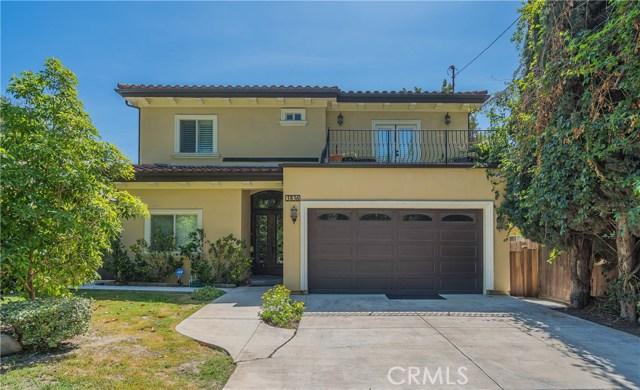 3836 Oak Hill Av, Los Angeles, CA 90032 Photo 1