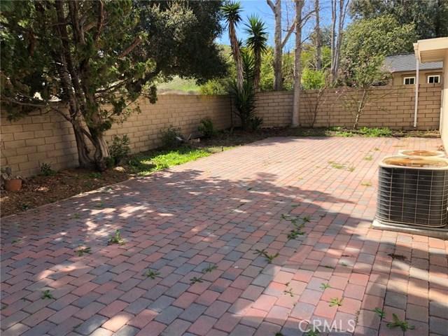 6332 Sierra Elena Rd, Irvine, CA 92603 Photo 6
