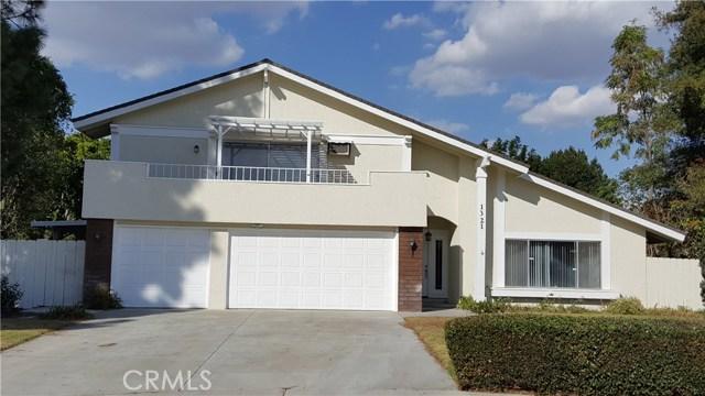 1321 Nettleton Court, Riverside CA 92506