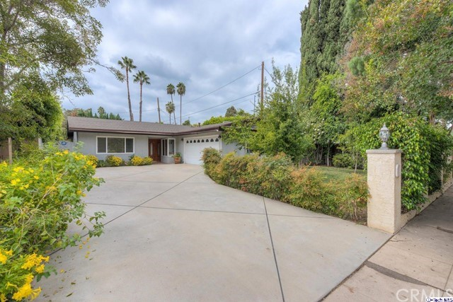 5147 Nagle Avenue, Sherman Oaks, CA 91423