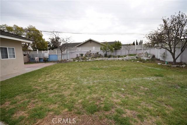 1766 W Castle Av, Anaheim, CA 92804 Photo 19
