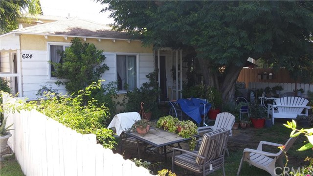 624 N Whitnall Burbank, CA 91505 is listed for sale as MLS Listing BB16158642