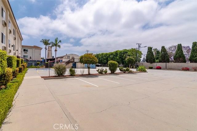 711 S Brookhurst St, Anaheim, CA 92804 Photo 24