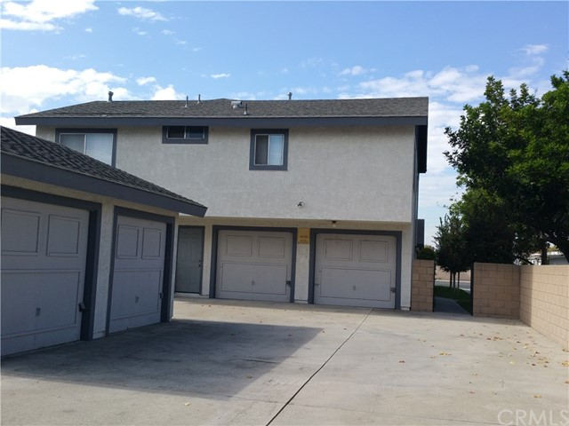 10626 Oak Street Los Alamitos, CA 90720 - MLS #: RS17162156