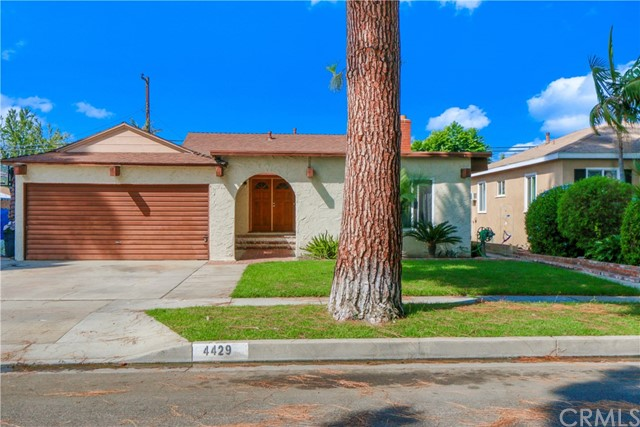 , CA  is listed for sale as MLS Listing PW18240496
