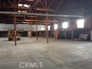 980 Holt W Avenue, Pomona CA: http://media.crmls.org/medias/630936ff-c795-4b80-b674-fee744ccc796.jpg
