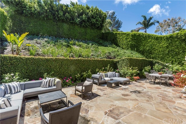 412 Via Almar Palos Verdes Estates, CA 90274 - MLS #: PV18177857