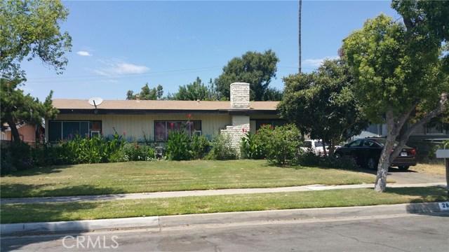 2626 Birch St, San Bernardino, CA 92410