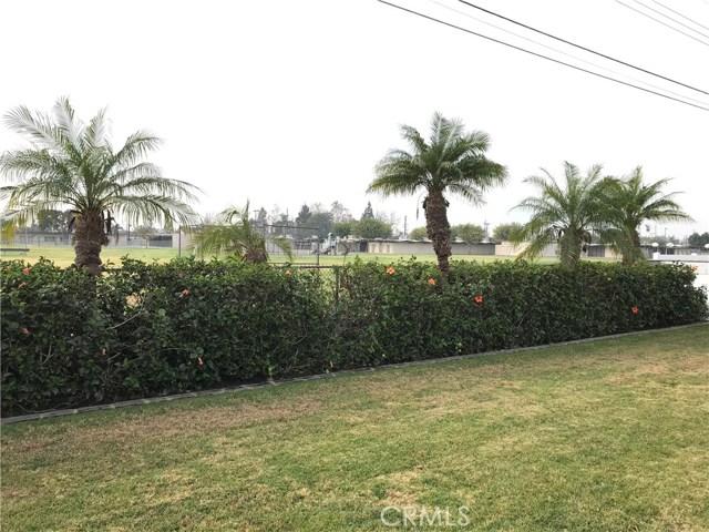 3646 W Kingsway Av, Anaheim, CA 92804 Photo 14