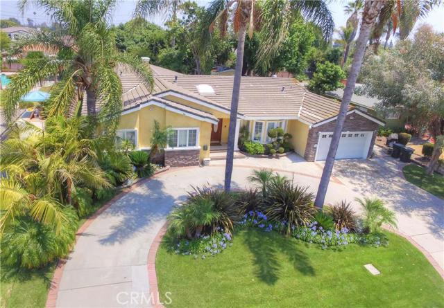 10260 Lesterford Avenue #  Downey CA 90241-  Michael Berdelis