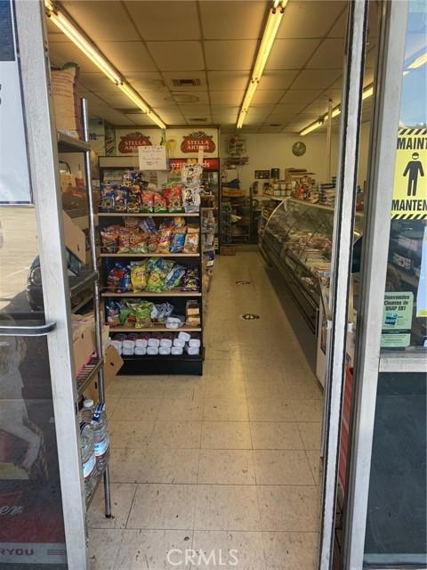 0 W Beverly Blvd., Montebello CA: http://media.crmls.org/medias/630d8624-c9e5-413d-aab1-892519bc6cb0.jpg