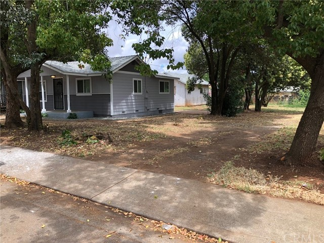 2256 D Street Oroville, CA 95966 - MLS #: OR18098207