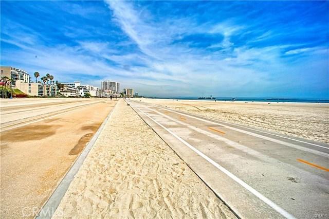 388 E Ocean Bl, Long Beach, CA 90802 Photo 32
