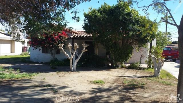 45382 Ash Street, Indio, CA, 92201